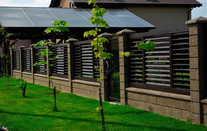 Мытый бетон забор купить сатка бетон